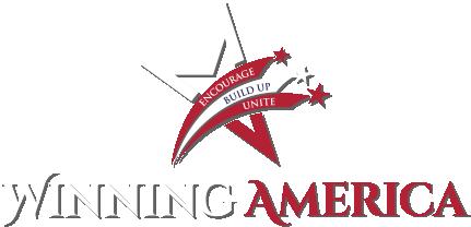 Winning America